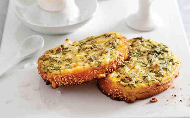 yumurtali-ekmek